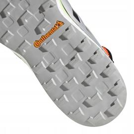 Buty adidas Terrex Agravic Boa M EH0200 6
