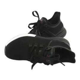 Rekreacyjne Buty Sportowe Atletico AT9618 czarne 5