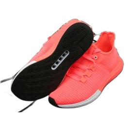 Rekreacyjne Buty Sportowe Atletico AT9618 4