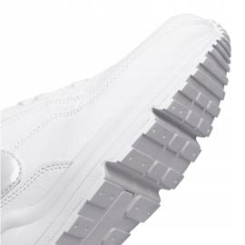 Buty Nike Air Max Ltd 3 M 687977-111 białe 1