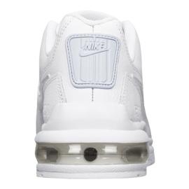 Buty Nike Air Max Ltd 3 M 687977-111 białe 2