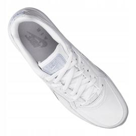 Buty Nike Air Max Ltd 3 M 687977-111 białe 3
