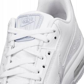 Buty Nike Air Max Ltd 3 M 687977-111 białe 5
