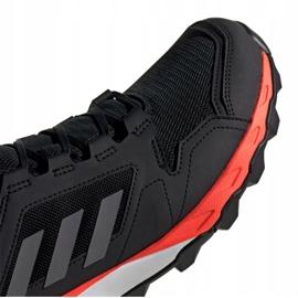 Buty adidas Terrex Agravic Gtx M EF6868 czarne 2