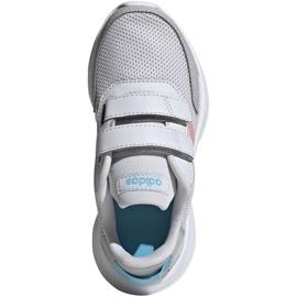Buty adidas Tensaur Run C Jr EG4148 1