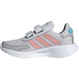 Buty adidas Tensaur Run C Jr EG4148 2