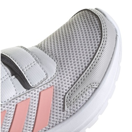 Buty adidas Tensaur Run C Jr EG4148 3
