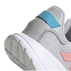 Buty adidas Tensaur Run C Jr EG4148 4
