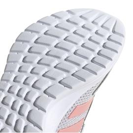 Buty adidas Tensaur Run C Jr EG4148 5