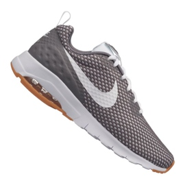 Buty Nike Air Max Motion Lw M 844836-012 szare 7