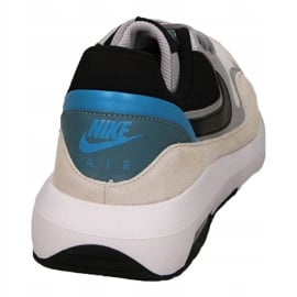 Buty Nike Air Max Motion Lw Le M 861537-002 6