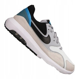 Buty Nike Air Max Motion Lw Le M 861537-002 7