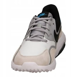 Buty Nike Air Max Motion Lw Le M 861537-002 8