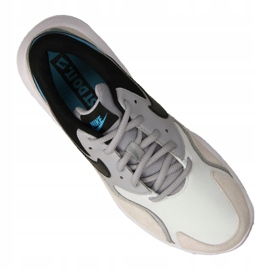 Buty Nike Air Max Motion Lw Le M 861537-002 9