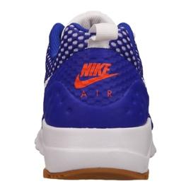 Buty Nike Air Max Motion Lw M 844836-403 9