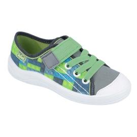 Befado obuwie dziecięce 251X148 1