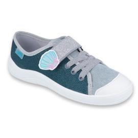 Befado obuwie dziecięce 251Y143 1