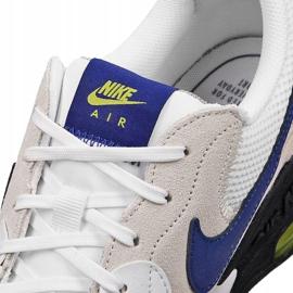 Buty Nike Air Max Excee M CD4165-101 czarne 1