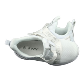 Bartek 75213 Buty Sportowe wkładka skórzana 6