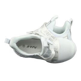 Bartek 78213 Buty Sportowe wkładka skórzana 6