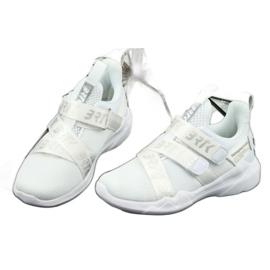 Bartek 78213 Buty Sportowe wkładka skórzana 3