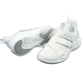 Bartek 78213 Buty Sportowe wkładka skórzana 4