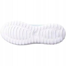 Buty Kappa Ces W 242685NC 3710 białe wielokolorowe 2