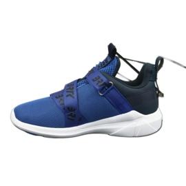 Bartek 75213 Buty Sportowe wkładka skórzana 3