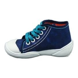 Befado obuwie dziecięce 218P054 2