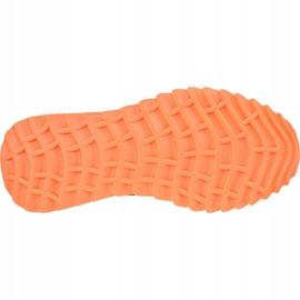 Buty Big Star Shoes Big Top W FF274342 czarne 3