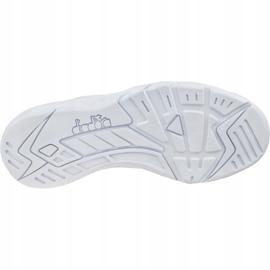 Buty Diadora Majesty W 501-175745-01-20006 białe 3