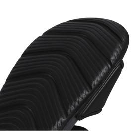 Sandały adidas Altaswim C Jr EG2134 czarne 5