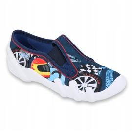 Befado obuwie dziecięce 290X193 1
