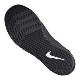 Buty Nike React Metcon M BQ6044-010 czarne 2