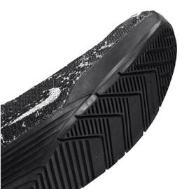 Buty Nike React Metcon M BQ6044-010 czarne 3