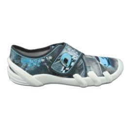 Befado obuwie dziecięce 273Y290 1