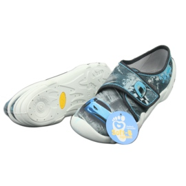 Befado obuwie dziecięce 273Y290 7