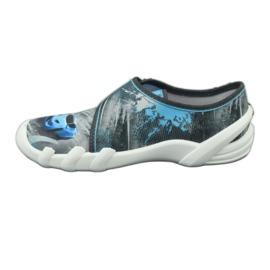 Befado obuwie dziecięce 273Y290 6