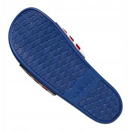 Klapki adidas Adilette Comfort M EG1853 1