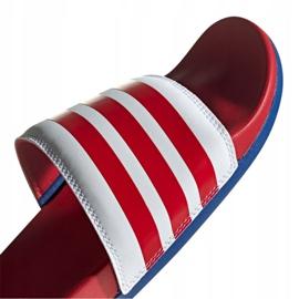 Klapki adidas Adilette Comfort M EG1853 2