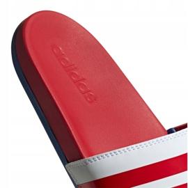 Klapki adidas Adilette Comfort M EG1853 4