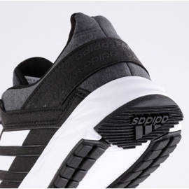 Buty adidas FortaFaito Jr FV6118 1