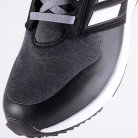 Buty adidas FortaFaito Jr FV6118 4