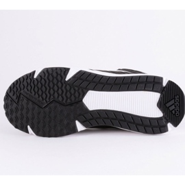 Buty adidas FortaFaito Jr FV6118 5
