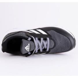 Buty adidas FortaFaito Jr FV6118 6
