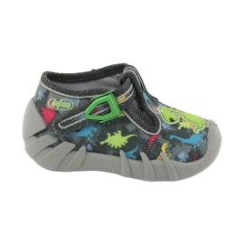 Befado obuwie dziecięce 110P370 1