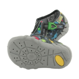 Befado obuwie dziecięce 110P370 6