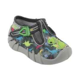 Befado obuwie dziecięce 110P370 2