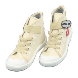 Befado obuwie dziecięce 268X069 2