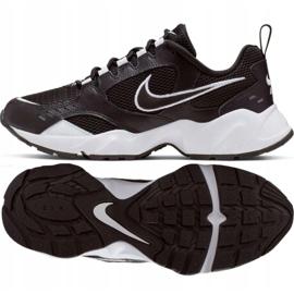 Buty Nike Air Heights Jr CI0603 001 czarne 1